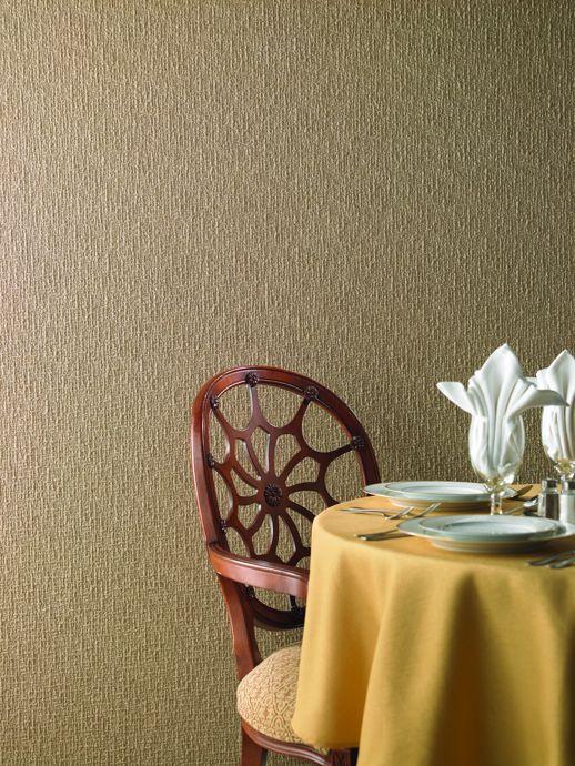 Acoustical Wallcovering Acoustical Resource Kline Peanut Butter Room Scene