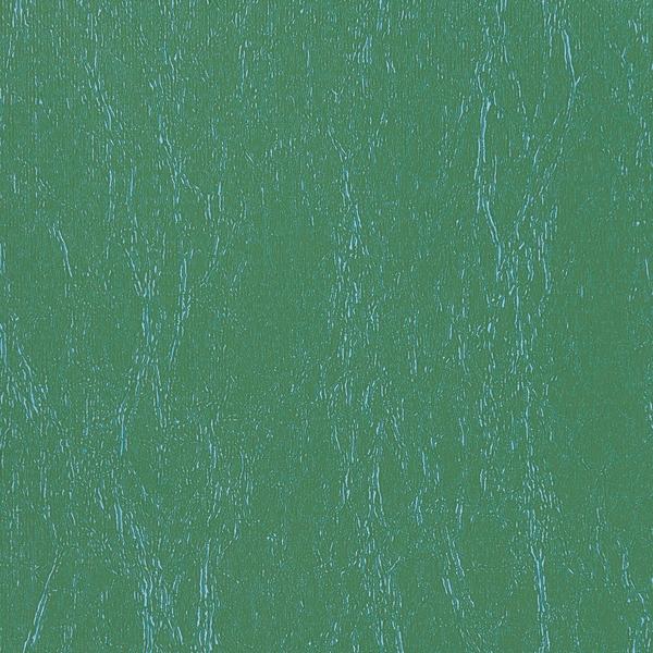 Waterwood Mww5707