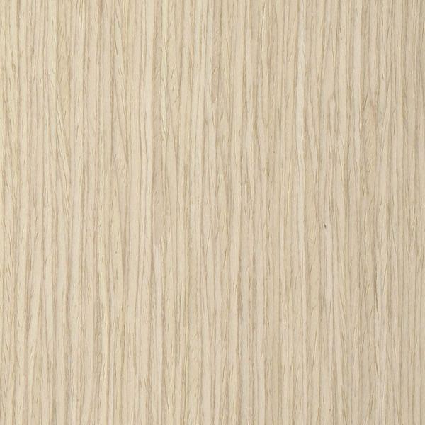 Rift White Oak Nfw1010
