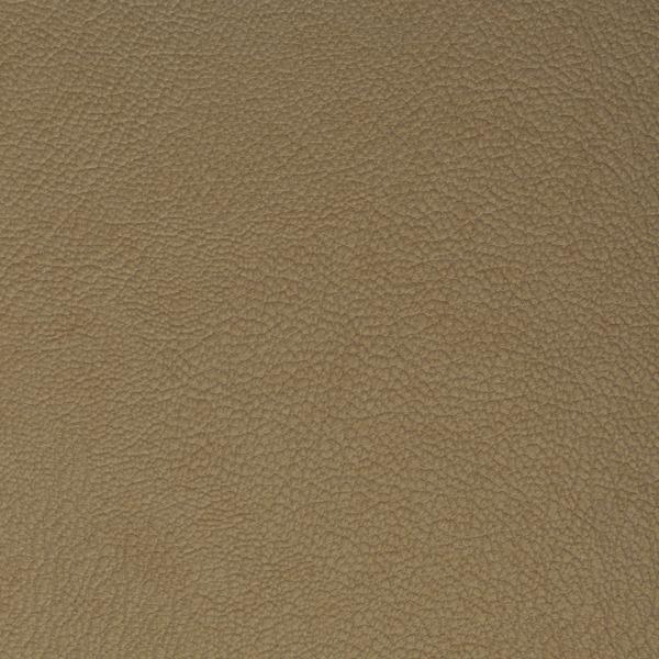 Splashback Tile Tectonic Harmony Green Quartz Slate And: New Products